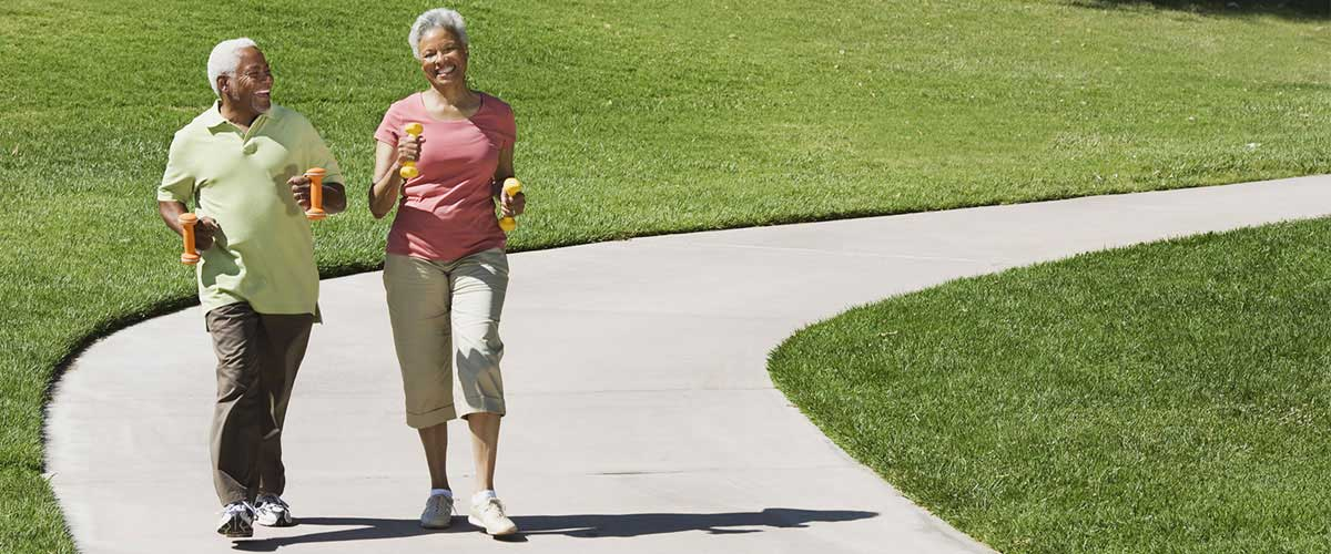 Most Americans outlive their joints